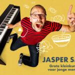 Jasper Smit